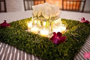 unique small wedding ideas photograph los angeles wedding With small unique wedding ideas