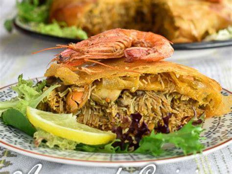 amour de cuisine chez soulef recettes de poisson de amour de cuisine chez soulef
