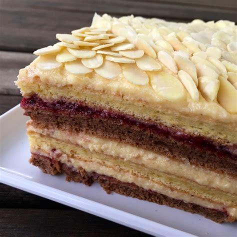 Lauku Torte
