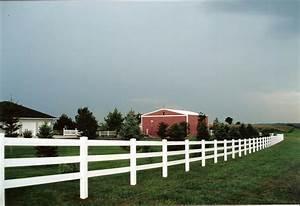 arrow fence shelter vinyl gallery fences oklahoma city With barn style fence