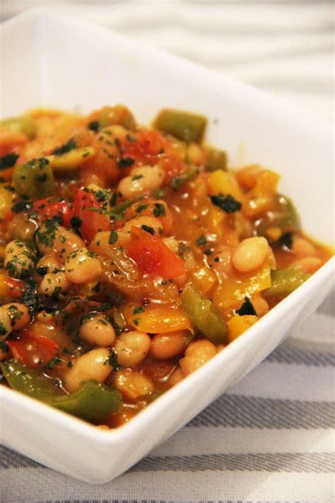 spécialité africaine cuisine 1000 idées sur le thème recettes d 39 afrique du sud sur