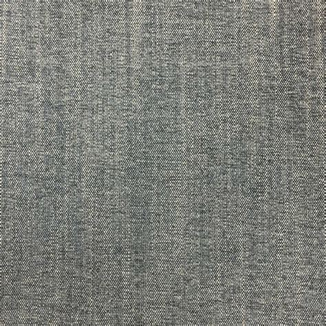 Chenille Upholstery by Bronson Linen Blend Textured Chenille Upholstery Fabric
