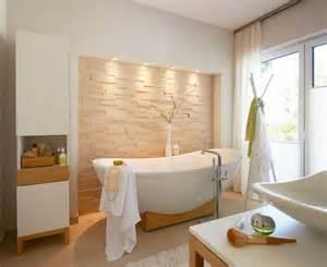bad mit steine viebrockhaus edition 500 b wohnidee haus ein bungalow mit frischen wohnideen badewanne