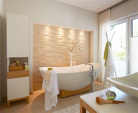 #viebrockhaus Edition 500 B #wohnideehaus  Ein #bungalow
