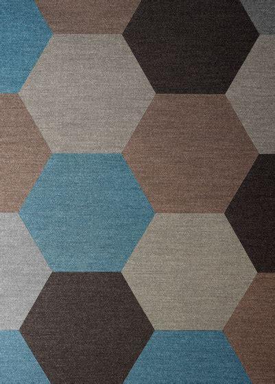 hexagon carpet tile figura hexagon carpet tiles from ege architonic