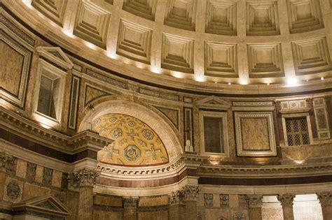 interno roma file roma pantheon interno jpg