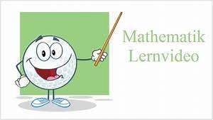 Kleinstes Gemeinsames Vielfaches Berechnen : kleinstes gemeinsames vielfaches kgv mathematik lernvideo youtube ~ Themetempest.com Abrechnung