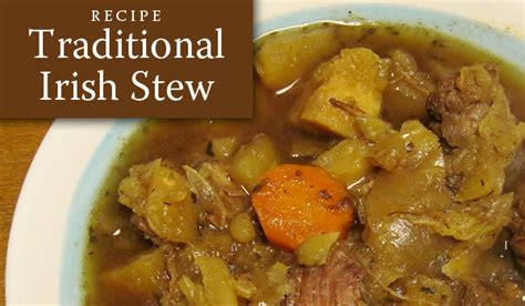 traditional cuisine recipes image gallery recipes