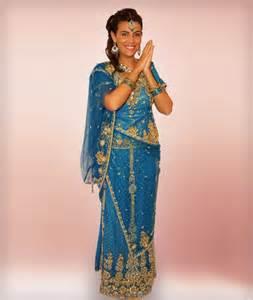 tenue mariage invitã e mariage sari indien tenue indienne tissu caftan car interior design