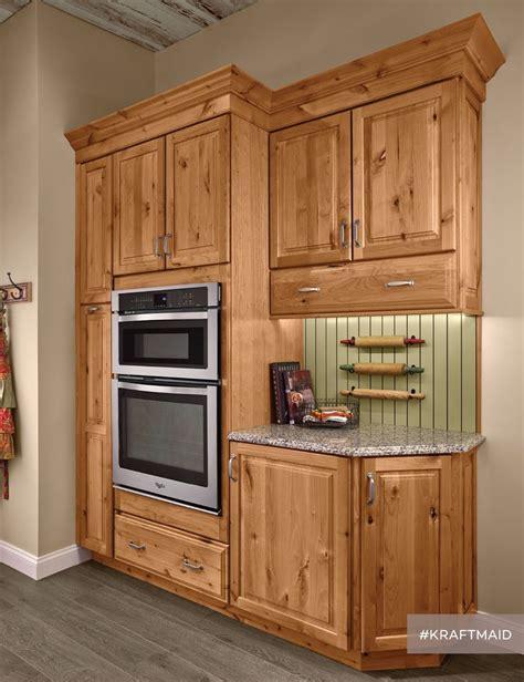 kitchenmaid kitchen cabinets best 25 kraftmaid kitchen cabinets ideas on 3539
