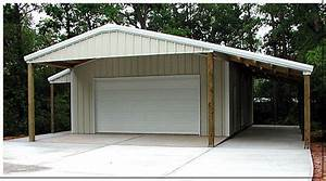 building options steel garages and shops With 30x30 shop kits