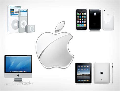ordinateur de bureau tout en un tactile apple jusqu 39 à quand mangerons nous la pomme