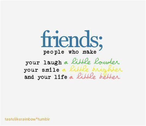 friends laugh life smile image   favimcom