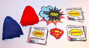 8 best images of printable lollipop superhero cape With superhero lollipop cape template