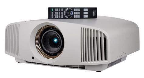 Best projectors 2020: 4K Full HD portable short throw