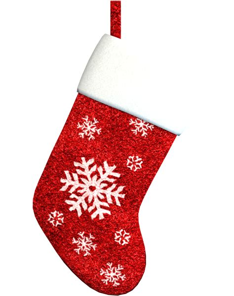 christmas stocking png stock by roy3d on deviantart