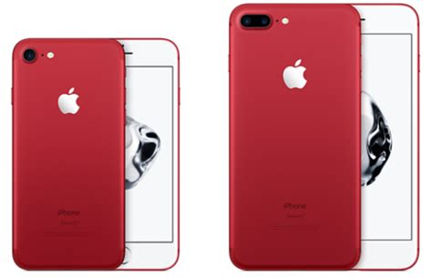 iphone colors apple introduces product versions of iphone 7 7 plus