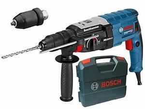 Bosch Professional Gbh 2 28 : bosch gbh 2 28 f m otowiertarka walizka m otowiertarki sieciowe robo kop ~ Orissabook.com Haus und Dekorationen