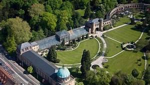 Garten Und Landschaftsbau Karlsruhe : botanischer garten karlsruhe ~ Markanthonyermac.com Haus und Dekorationen