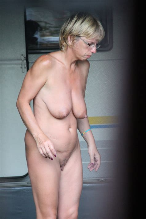 Hidden_pics_of_nude_granny_camping_img_4054_ 1  In