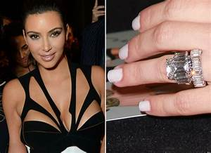 Celebrity Rings: What These Divorced Stars Did With Their ...