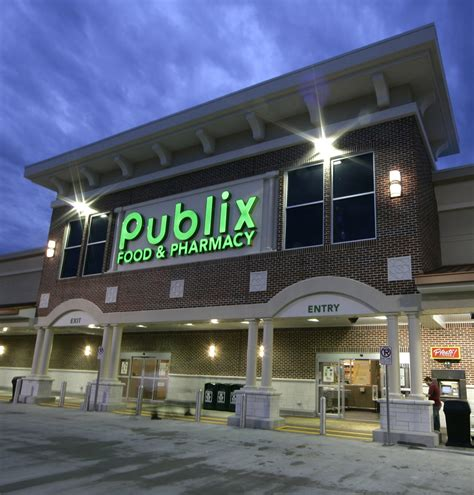 flooring stores orlando fl related keywords suggestions for publix supermarkets