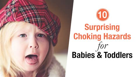 Food Poisoning Signs In Toddlers Foodfashco