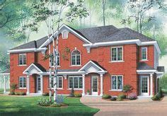Colonial Style House Plan 2 Beds 1 Baths 4448 Sq/Ft Plan