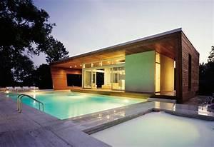 Pin, On, Pool, House, Design