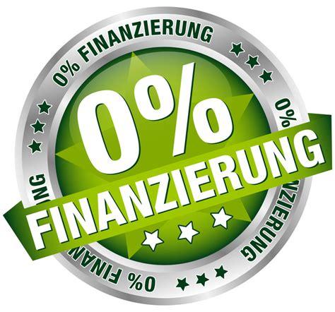 Finanzierung & DienstradLeasing  Schmidt Pedelec