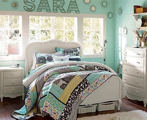 tween bedroom ideas pictures of bedroom ideas home attractive