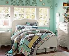 Tween Girl Bedroom Ideas Design Modern Teenage Girl Bedroom Design Ideas Traditional Master Bedroom