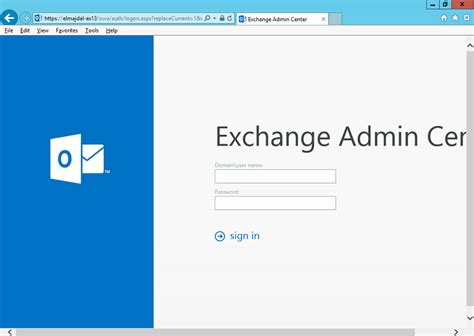 Installing Microsoft Exchange Server 2013 On Windows. How To Take Care Of A Tattoo. Indiana Bankruptcy Laws File Sharing Security. Tv Installation Orange County. Time Warner Sports Illustrated. Florida Small Business Loans. Full Inclusion Special Education. Information Systems Schools Fha Lender List. Prices For Pest Control Service
