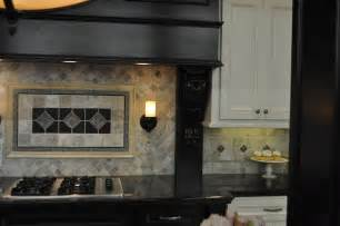 backsplash ideas for kitchen walls kitchen tiles design decosee com