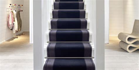 tapis d escalier design tapis d escalier maclou 28 images carrelage design 187 tapis marche escalier moderne design
