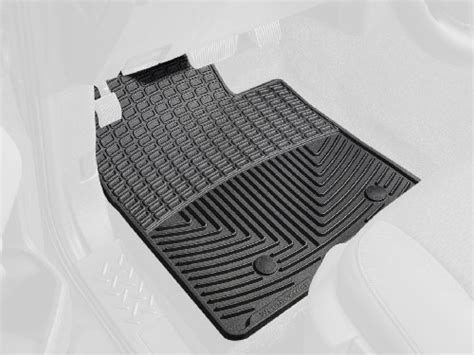2004 acura tsx floor mats oem acura tsx floor mats floor mats for acura tsx