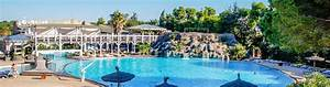 campings argeles sur mer avec piscine parc aquatique With camping 5 etoiles avec piscine couverte