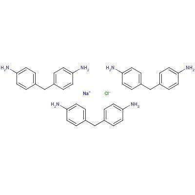 what is the chemical formula for table salt sodium chloride molecule structure www pixshark com