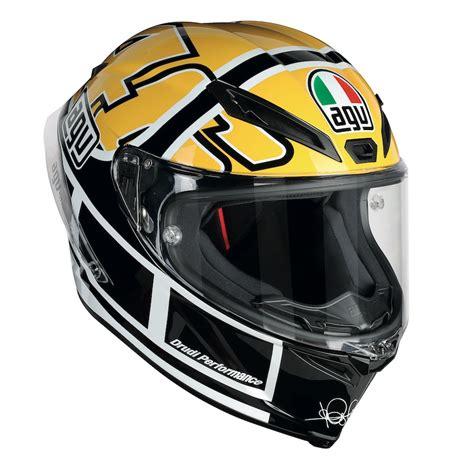 agv motocross helmets agv corsa r motorcycle helmet review 39 ultimate track helmet 39