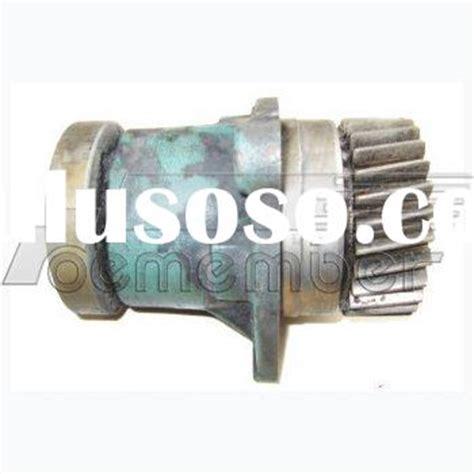 volvo truck parts suppliers volvo truck parts gearbox inhibitor valve 8172628 for