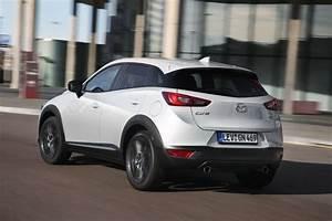 Mazda Cx3 Prix : essai mazda cx 3 2 0 skyactiv g le test du cx 3 essence photo 10 l 39 argus ~ Medecine-chirurgie-esthetiques.com Avis de Voitures