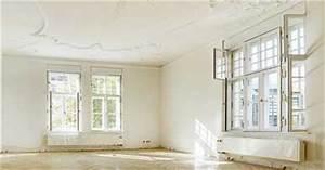 Fenster Mit Sprossen Landhausstil : sprossenfenster fenster preise ~ Eleganceandgraceweddings.com Haus und Dekorationen