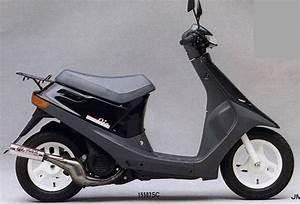 Honda Dio Wiring Diagram