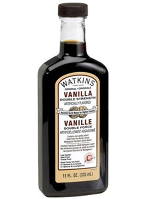 jr watkins double strength vanilla extract carolwrightgiftscom