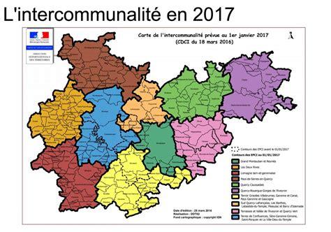 chambre agriculture du var schéma départemental de coopération intercommunale