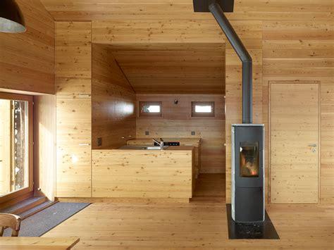gallery  gaudin house savioz fabrizzi architectes