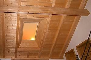 Dachfenster Innenfutter Selber Bauen : gewinn haus ~ A.2002-acura-tl-radio.info Haus und Dekorationen