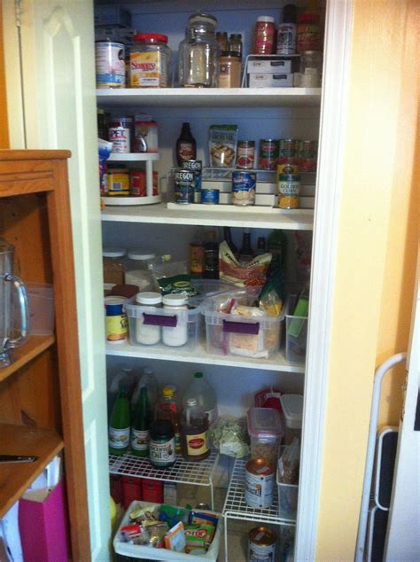 26+ Stunning How To Organize Your Pantry Shelves Kitchen Organization