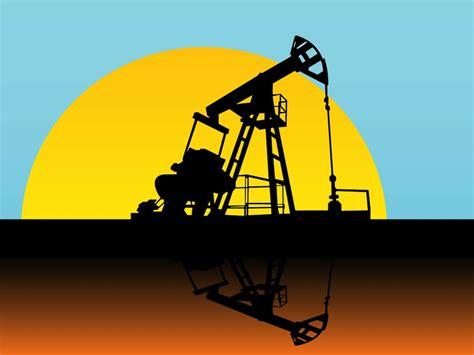 Free Oil Pump Cliparts, Download Free Clip Art, Free Clip