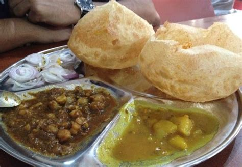 delhi cuisine the 10 best delhi foods cd